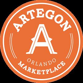 artegon_logo