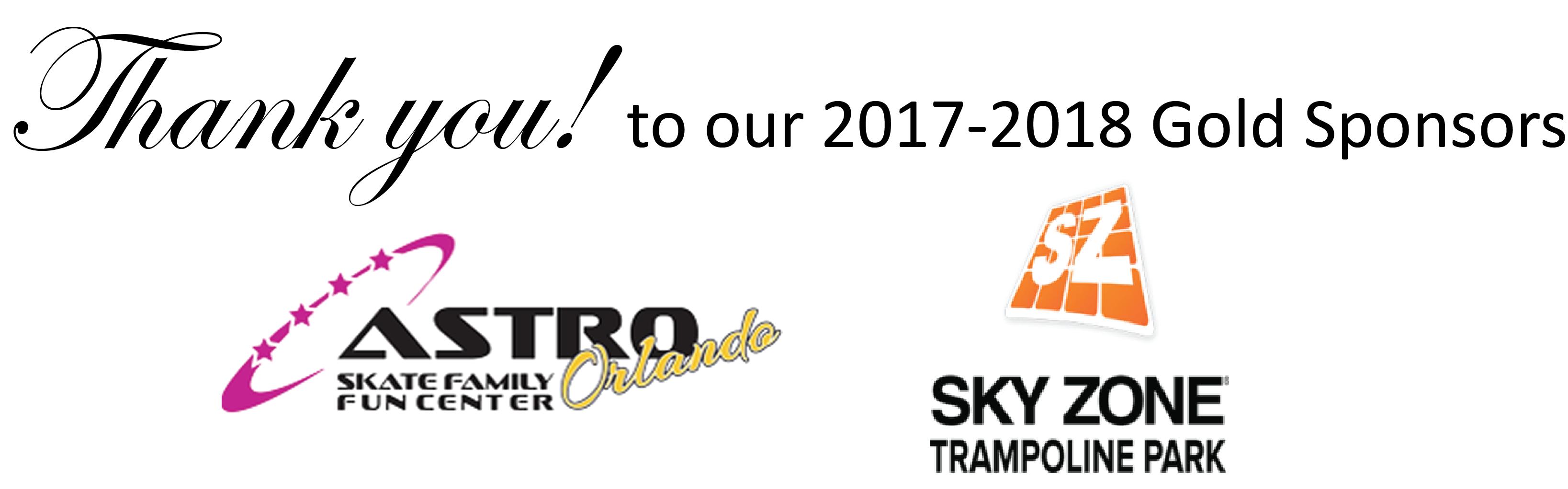 20172018sponsors